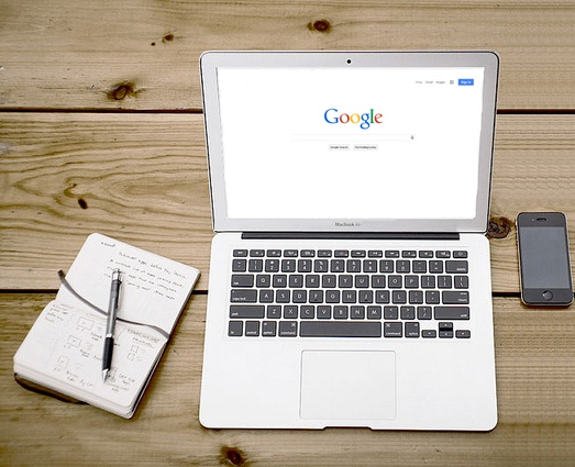 Are_You_Getting_Results_From_Your_Website_How_To_Audit_Your_Digital_Marketing