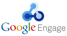 Google Engage Logo resized 600