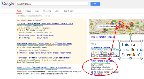 Location Extension Adwords resized 600