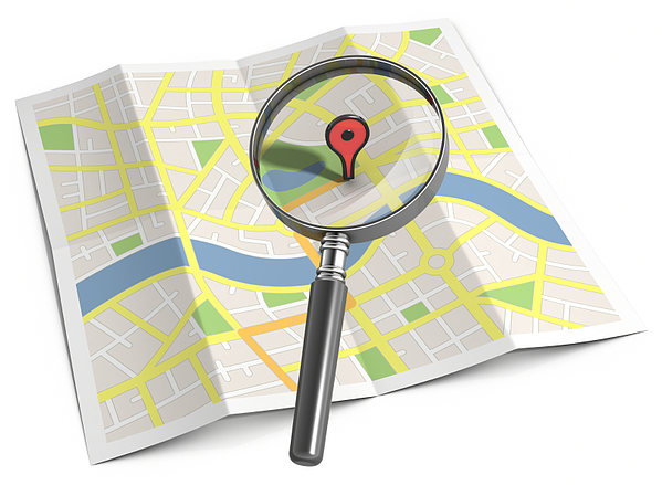 PPC_Location_Targeting_–_How_Facebook__Bing_Are_Getting_In_On_The_Act