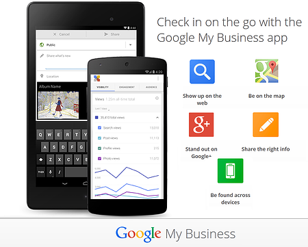 Make_Updates_On-The-Go_With_The_New_Updated_'Google_My_Business'_Mobile_App