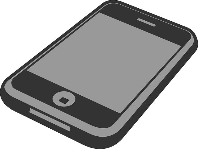 go_mobile