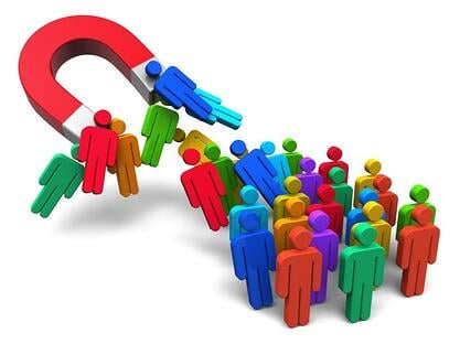 Dynamic_Remarketing_The_New_Way_To_Engage_Customers_AFTER_They_Leave_Your_Website