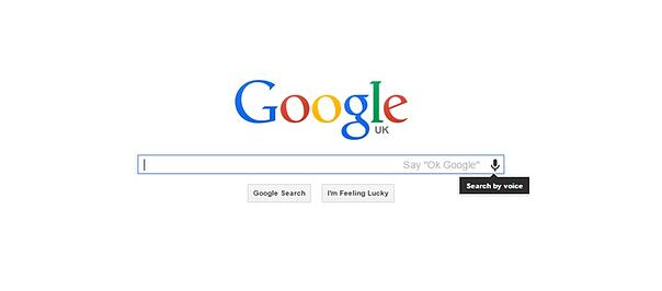 okay_google