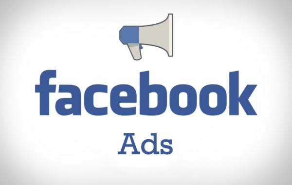Facebook Advertising resized 600