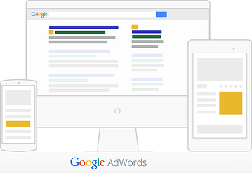 Does_Google_AdWordsPPC_Work_For_UK_Small_Business_Owners-1