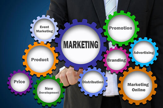 Inbound_Marketing_Can_Help_Traditional_Outbound_Marketing_Techniques_To_Increase_Lead_Generation