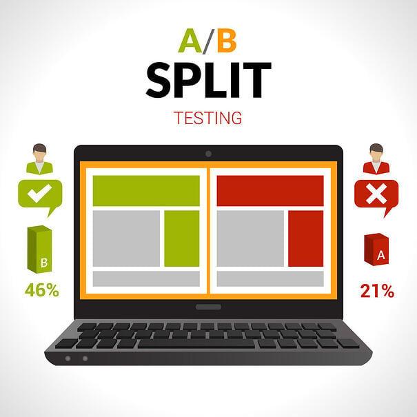 rsz_ab_split_testing