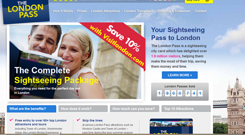 Special Offer   Make Your Headline Engaging resized 600