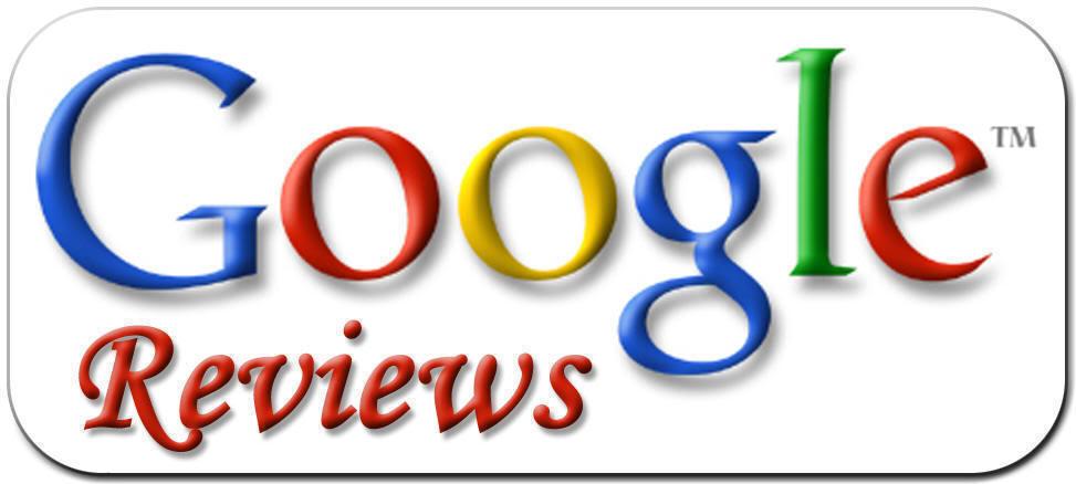 googlereviewlogo