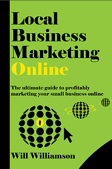 Local Business Marketing - Online