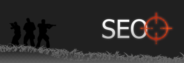 are seo results guaranteed resized 600