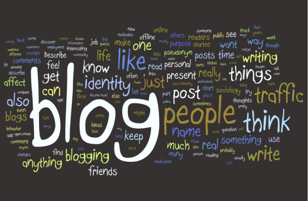 7 good reasons for business owners to blog resized 600