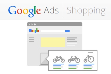 What Are Product Listing Ads In Google Adwords? The ...