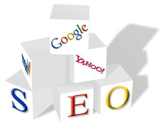 5 Great Marketing Tools To Help You Get The Most Out Of Your SEO Campaign
