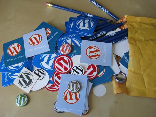 Wordpress website development company in Derby resized 600