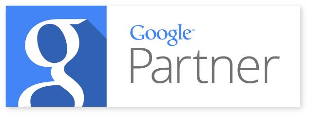 JDR Group Google Partner