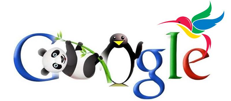 google_updates_photo