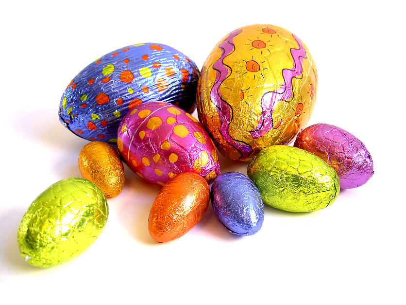 6_digital_marketing_ideas_for_easter