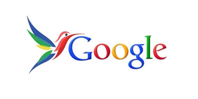4_Easy_Ways_To_Adapt_Your_Website_To_Google_Hummingbird