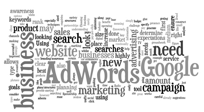 Is_Google_AdWords_Working_For_Your_Business_How_to_Review_a_Campaign