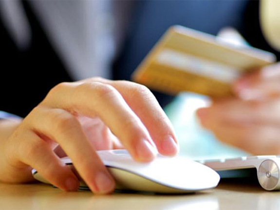 9_Things_Every_E-Commerce_Business_Should_Be_Doing_To_Succeed