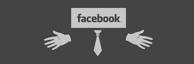 7_reasons_why_business_owners_should_not_ignore_facebook_marketing