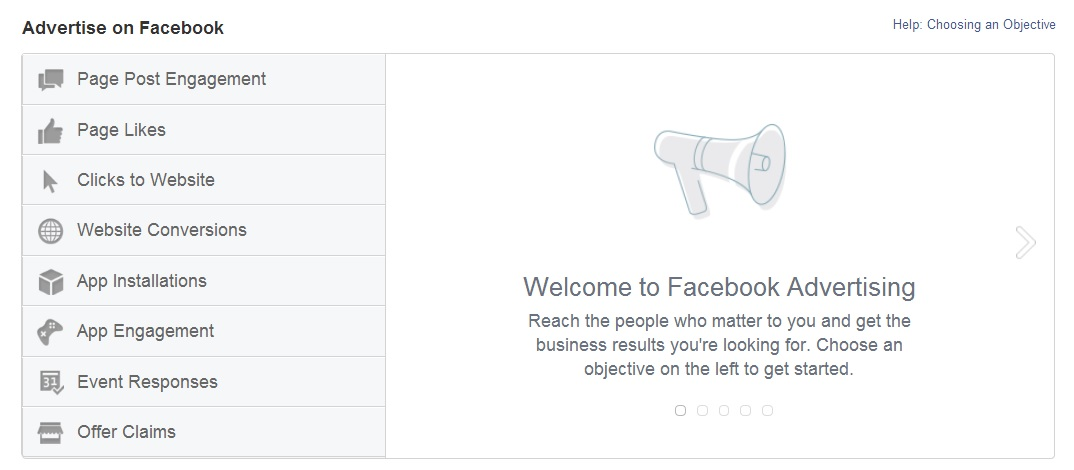 Benefits_of_Facebook_Advertising_and_does_it_actually_work