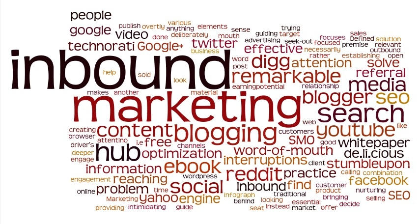 Build_a_Pipeline_of_Qualified_Leads_and_Enquiries_With_Inbound_Marketing