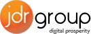 jdr-group-logo
