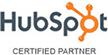 hubspot-certified