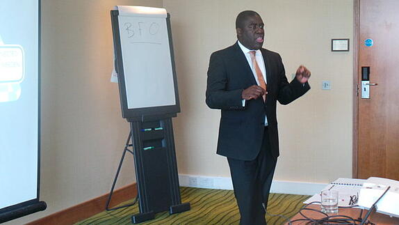 David_Roberts_at_the_JDR_Marketing_Workshop