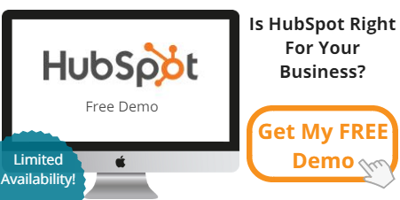 HubSpot Vs Zoho - Which Is The Better CRM & Sales Software?