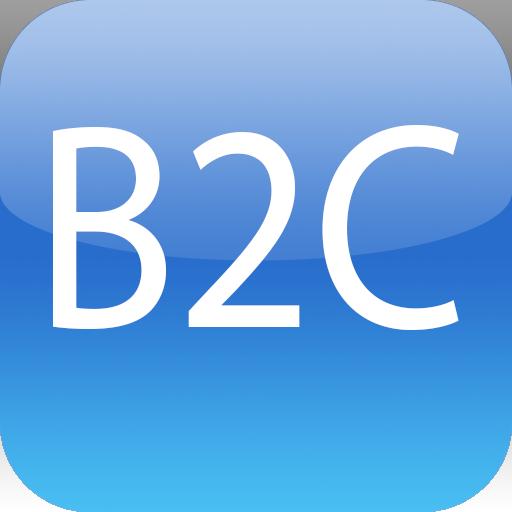 3 Internet Marketing Tips For B2C Companies