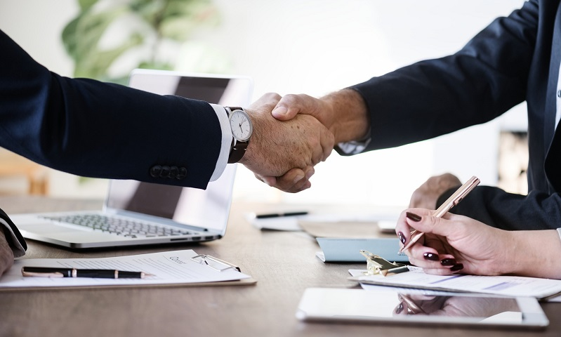 3 Reasons Why Marketing Should Be One Of The First Things You Take Care Of After A Management Buyout