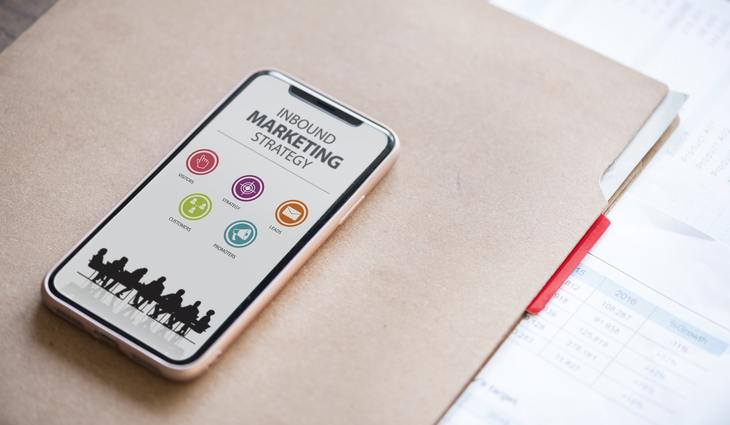 3 Reasons Why Your Business Should Implement Inbound Marketing
