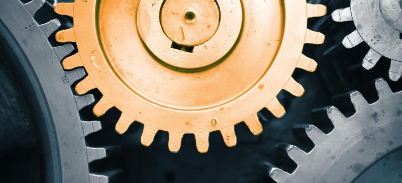 3 marketing automation trends for 2018