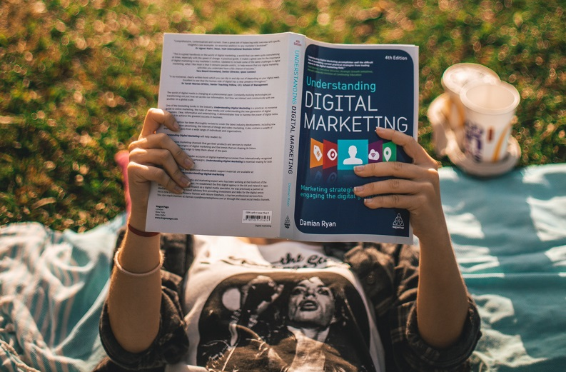 33 Local Internet Marketing Ideas For Small Business (Okay, Just 32 Really!) 1