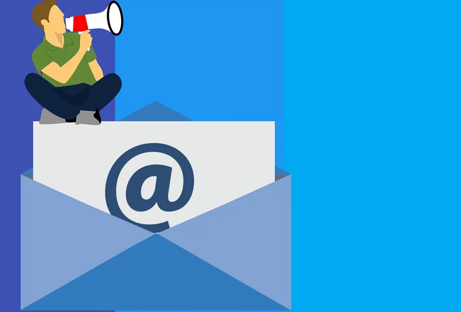 4 Email Marketing Trends For 2020