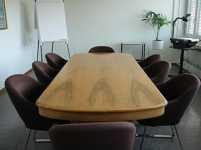 4 Important Meetings To Hold Regularly For Business Growth