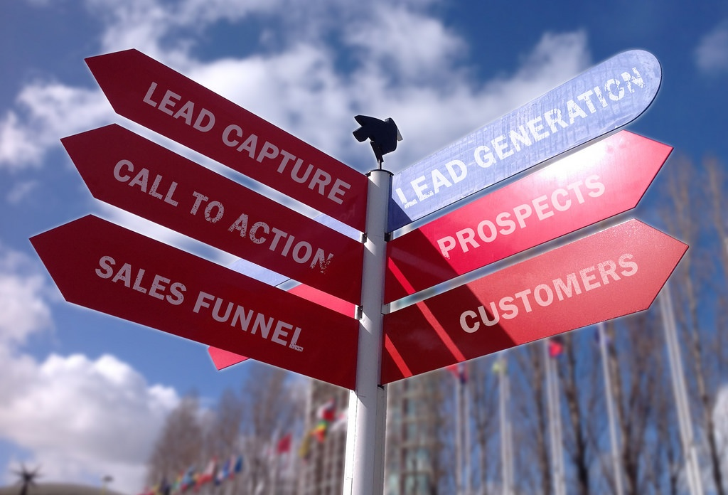 4 Lead Generation Ideas For Accounting Firms.jpg