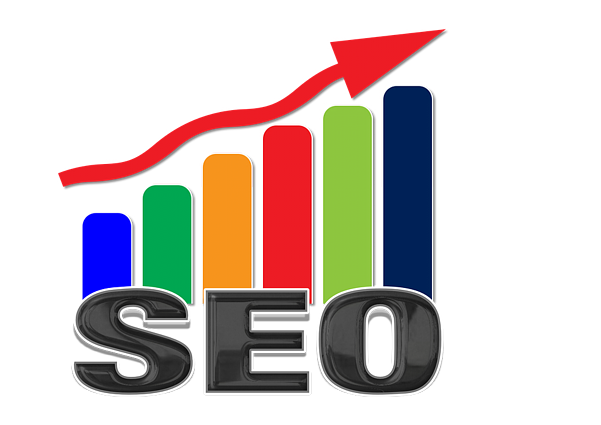 4 SEO Tips For Small Businesses