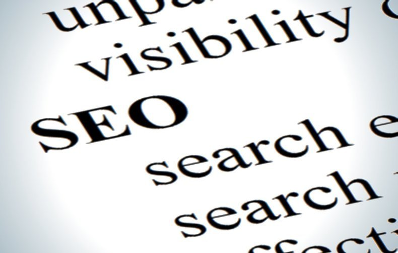 4 SEO Tips to Get Your Website Ranking Higher-1