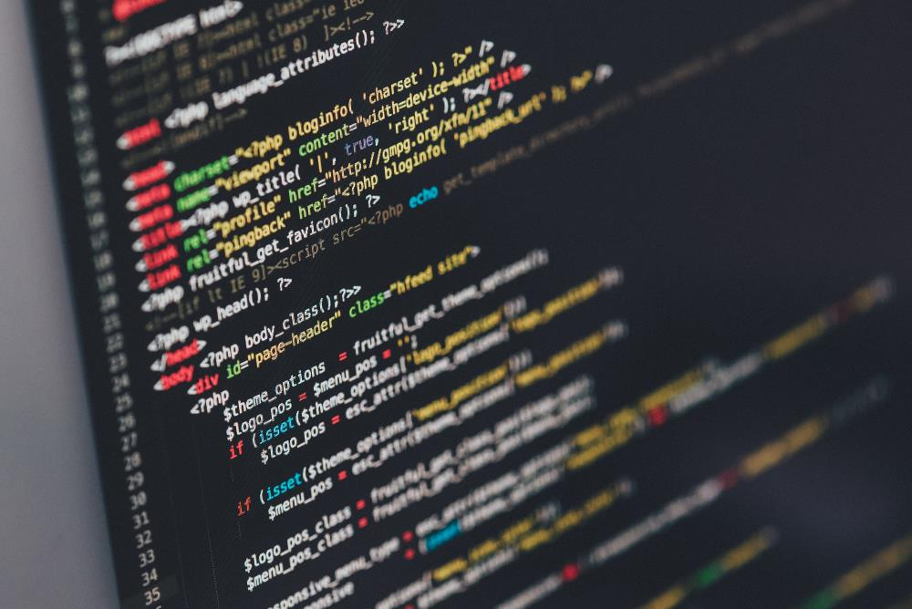 4 Ways To Ensure Your Technical SEO Is On Point