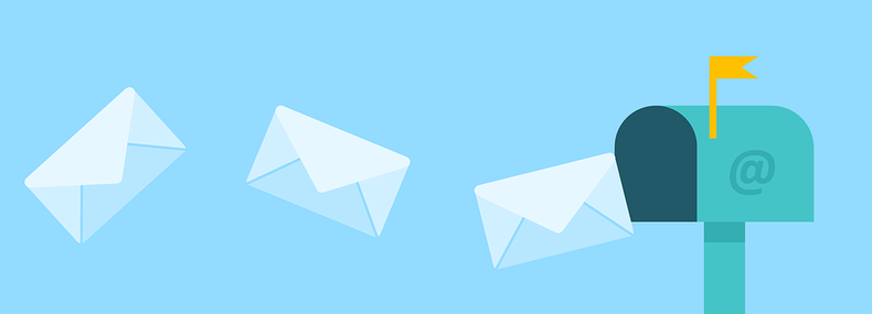 4 Ways To Improve Your Email Click Through Rate