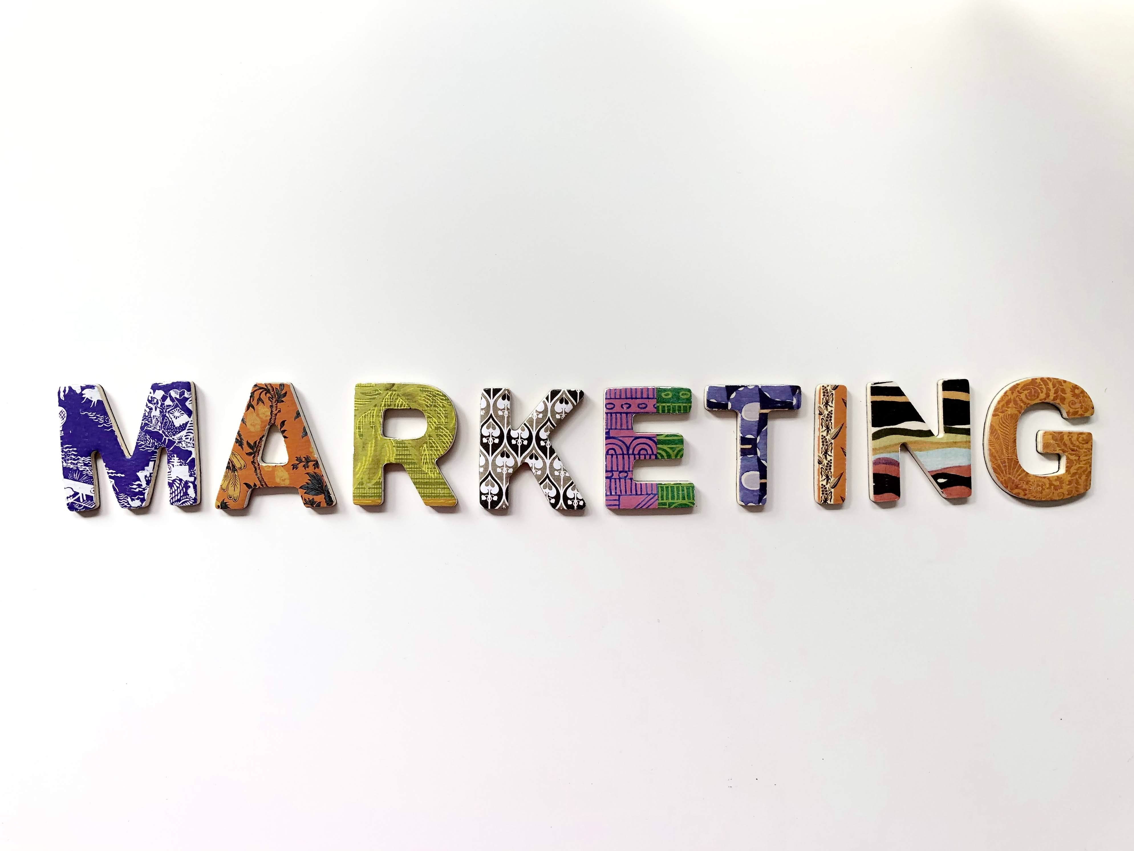 4-What-Will-My-ROI-Be-From-Inbound-Marketing