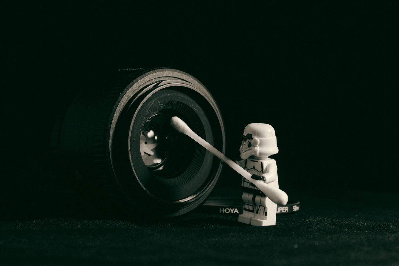 5 Ways To Improve Your Image Optimisation