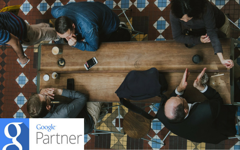 6 Questions To Ask A Google Partner Before Working With Them (2).png