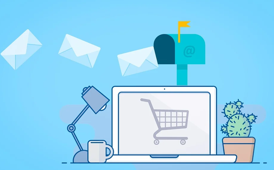 6 Steps To Get More Sales & More Customers Through Email Marketing