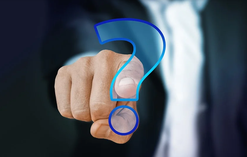 8 Essential Questions To Ask A Digital Marketing Agency Before Hiring Them